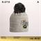 Magrof шапка KOD-3715 двойная вязка (р.48-54) - фото 25668