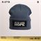 Magrof шапка KOD-3718 двойная вязка (р.48-54) - фото 25685