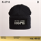 Magrof шапка KOD-3718 двойная вязка (р.48-54) - фото 25687
