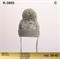 Magrof шапка KOD-3805 ISOSOFT подклад хлопок (р.36-44) - фото 25714