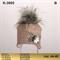 Magrof шапка KOD-3905 ISOSOFT подклад хлопок (р.44-50) - фото 25722
