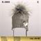 Magrof шапка KOD-3905 ISOSOFT подклад хлопок (р.44-50) - фото 25723