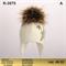 Magrof шапка KOD-3575 ISOSOFT подклад хлопок (р.48-54) - фото 25777