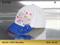 бейсболка Magrof KOD-2726 (р.46-54) - фото 29208