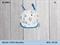 Magrof кепка KOD-2861 с завязками (р.40-44) - фото 30578